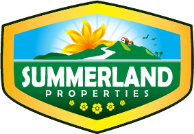 Summerland Properties